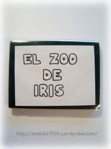 0 2013-02-21 zoo iris (3) c
