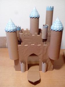 13-11 castillo (3)